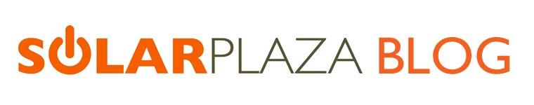 Solarplaza Blog