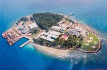 Pulau Pabelokan