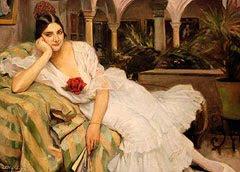 Museo di Bellas Artes