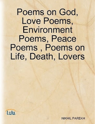 love poems short ones