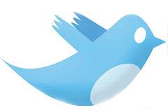 no olvide visitar mi perfil de twitter, si quieren agregar informacion o