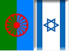 los rhom (gitanos) y su vinculo con el pueblo de israel