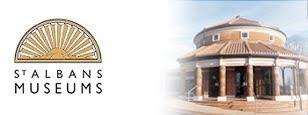 St. Albans Museum