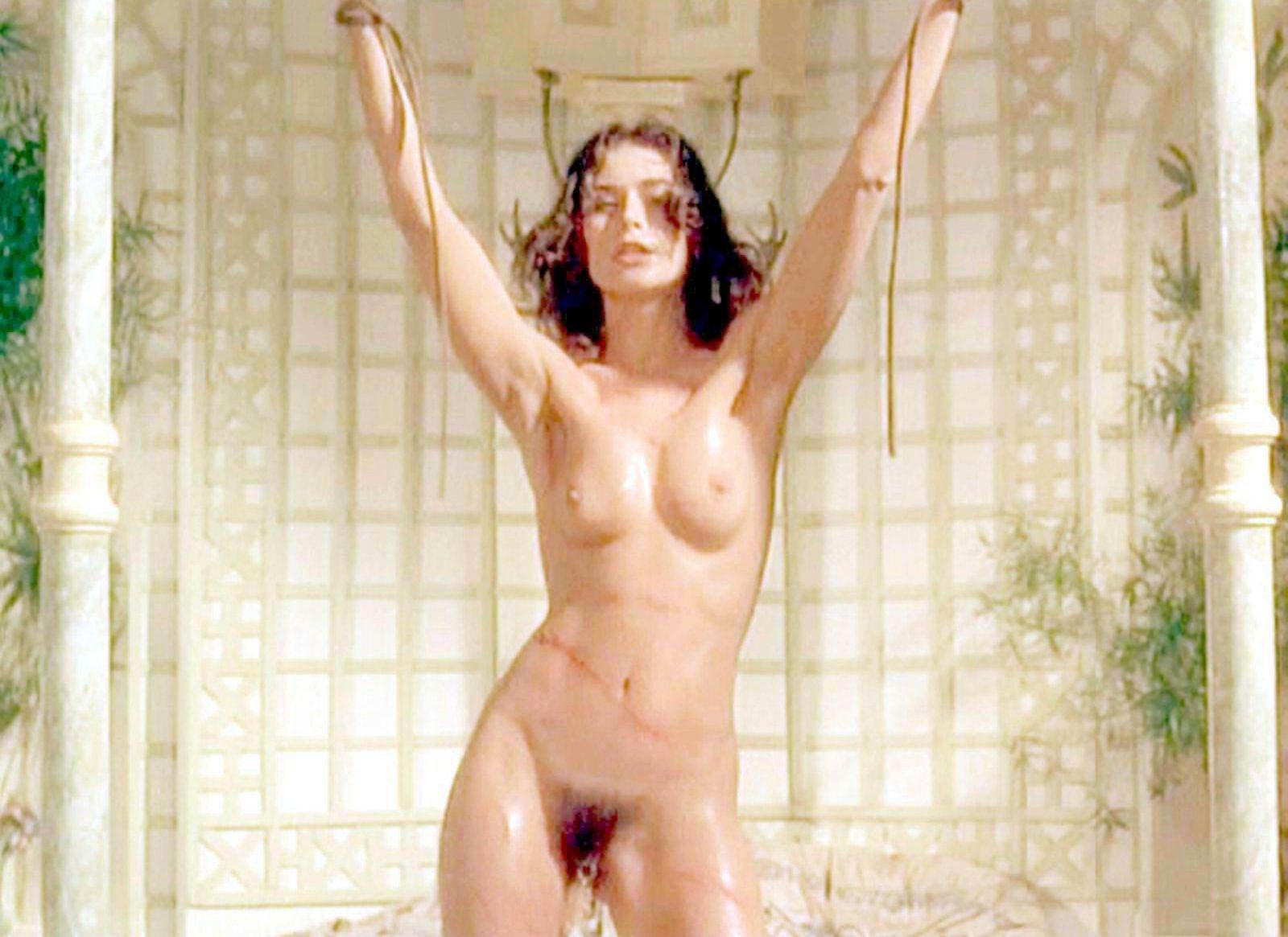 video erotici hard filn erotici