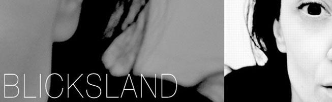 BLICKSLAND