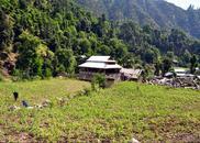 Kundal Shahid Neelum Valley AJK