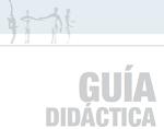 guía didáctica del blog