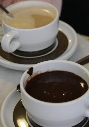[choco+cafe2]