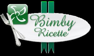 Bimby Ricette - Le migliori ricette per il Bimby