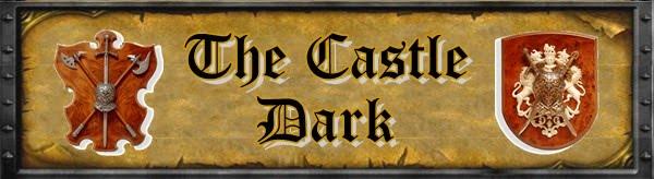 The Castle Dark