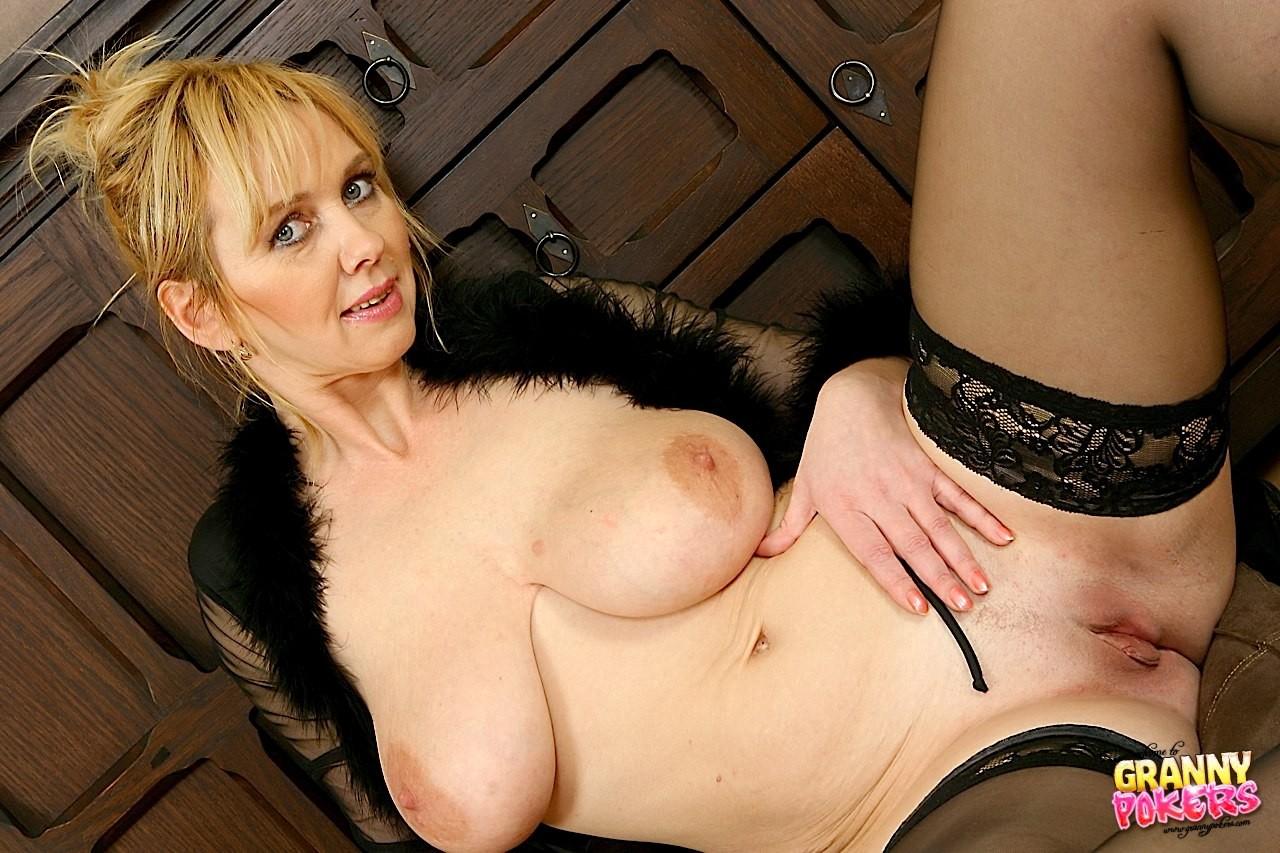 Порно актрисы зрелые порно