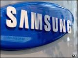 Driver Samsung