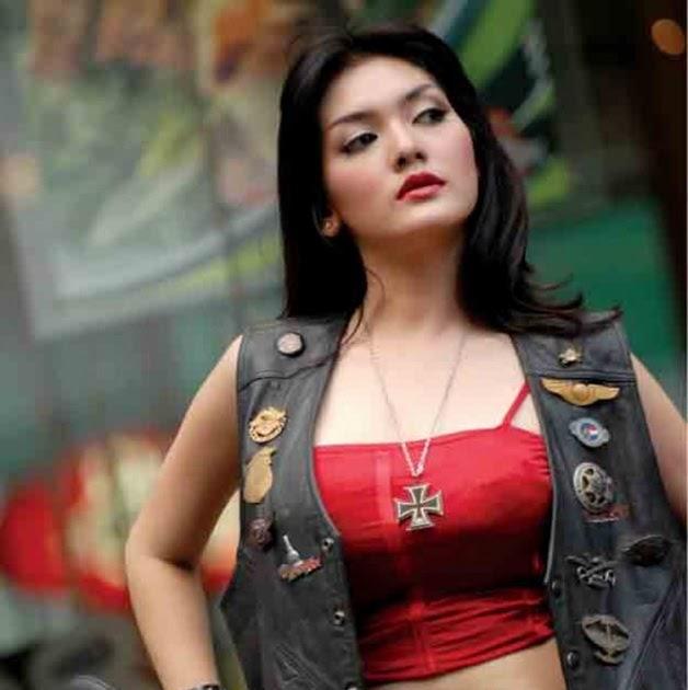Gadis Vietnam cantik dan Super TOGE Pic 18 of 35