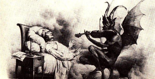 [devil_violin]