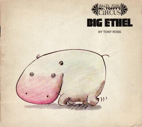 [big+ethel]