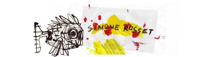 Simone Rosset