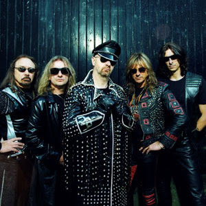 Download  musicasBAIXAR CD Judas Priest   Discografia Completa