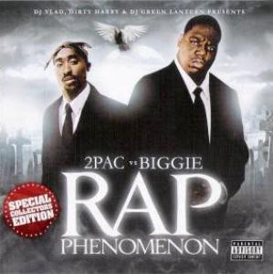 2pac mixtape