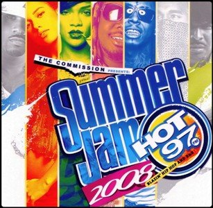 [Hot97-Hot97SummerJam2008FrontCover.jpg]