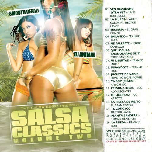 [salsa-classics-3.jpg]