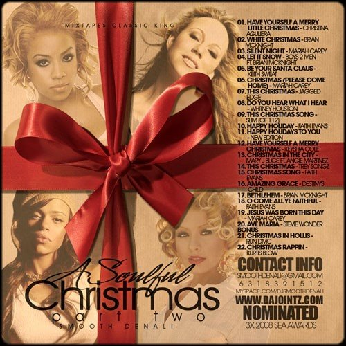 [DJ+Smooth+Denali+-+A+Soulful+Christmas+2+(Front+Cover).jpg]
