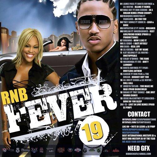 [Rnb_Fever_19-front.jpg]