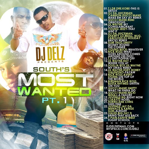 [Various_Artists_Dj_Delz-souths_Most_Wanted-front-large.jpg]