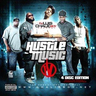[DJ_Luis_&_Chalie_Boy_Present_Hustle_Music_4.jpg]