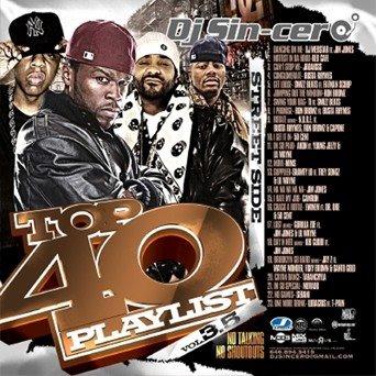[top40playlist3.5.jpg]