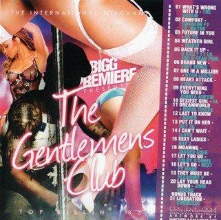 [00_VA-Bigg_Premiere_the_Gentlemens_Club_Top_Billin_183-Bootleg-2009-Front-DjLeak.jpg]
