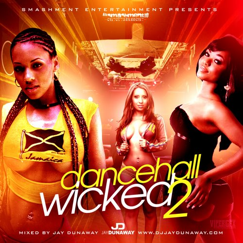 [Dancehall_Wicked_Ii.jpg]