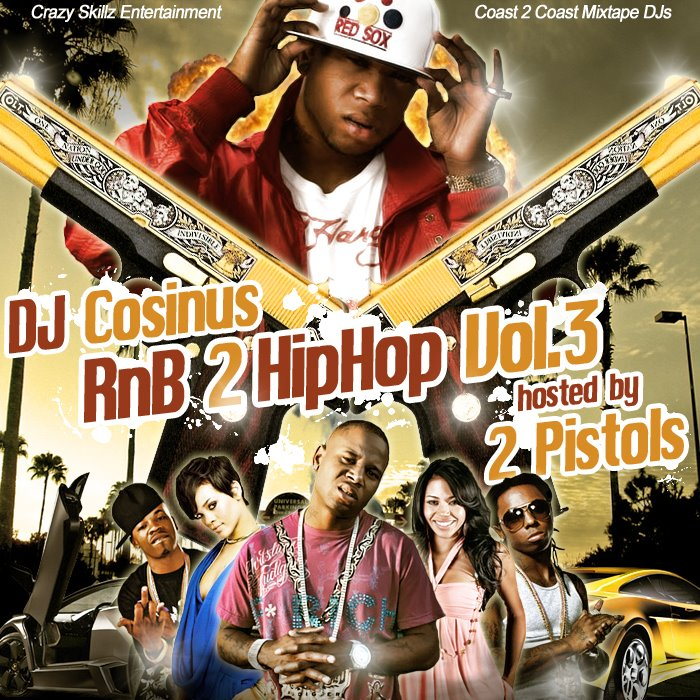 [00a.+DJ+Cosinus+-+RnB+2+HipHop+Vol.3+hosted+by+2+Pistols.jpg]