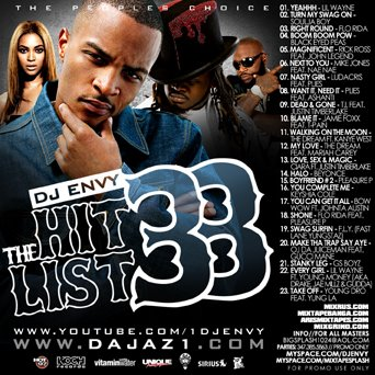 [hitlist+33.jpg]