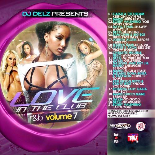 [Various_Artists_Dj_Delz-love_In__Club_Rnb_Volum.jpg]