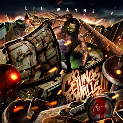Lil Wayne – No Ceilings Lyrics   Genius Lyrics