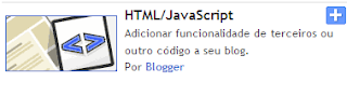 html-javascript-blogger