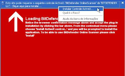 antivirus-bitdefender