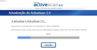 atualizar-panda-active-scan