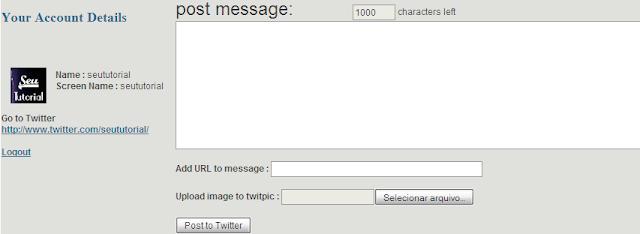 mais-de-140-caracteres-twitter