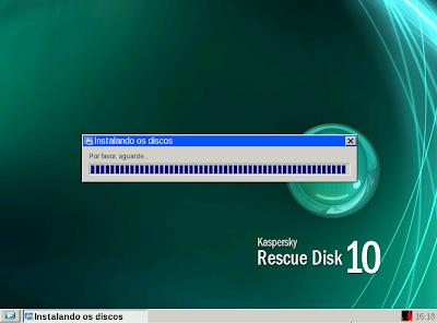 instalar-kaspersky-rescue-disk-10