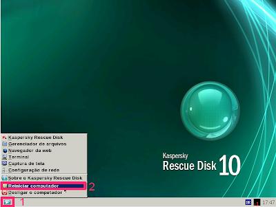 boot-com-o-kaspersky-rescue-disk-10