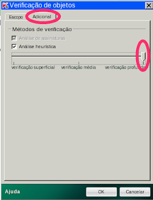 remover virus boot kaspersky
