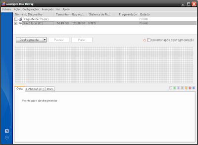 como-usar-auslogics-disk-defrag
