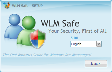como-instalar-script-do-msn-plus