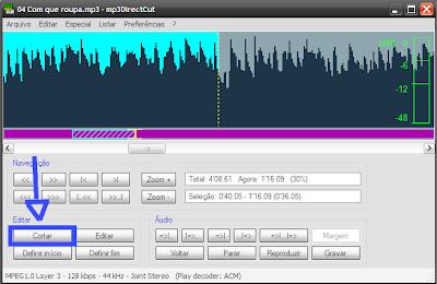 como-editar-musicas-com-mp3directcut