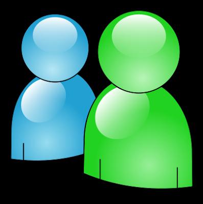 aumentar-imagem-de-exibição-no-msn-2011-2010-2009