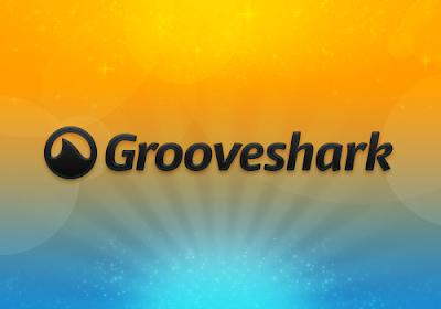 baixar-músicas-grooveshark