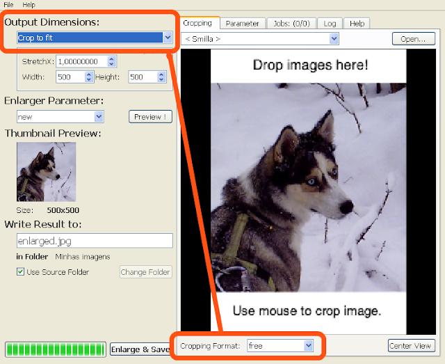 aumentar-imagem-sem-perder-pixel