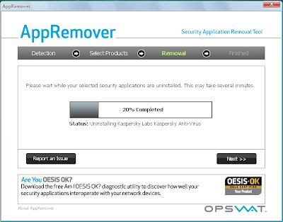 como-desinstalar-antivirus-avira-antivir 2013
