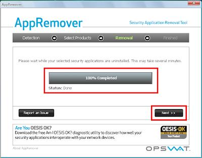 como-desinstalar-antivirus-f-secure